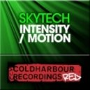 Skytech - Motion (Original Mix)
