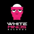 Dj Wady, Outcode, Tavo - The Disco Trip (Original Mix)