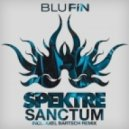 Spektre - Sanctum (Original Mix)