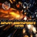 Zion Linguist - Like An Animal (Rmx)