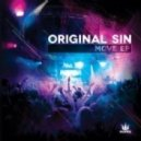 Original Sin - Only Love
