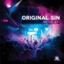 Original Sin - So Special