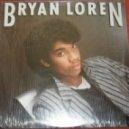 Bryan Loren - Falling In Love (NJM Dub)