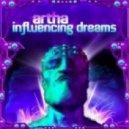 Artha - Mystic Change