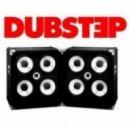 Lupe Fiasco  - Show Goes On (Woodzer Dubstep Remix)