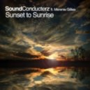 Sound Conducterz ft. Merenia - Sunrise To Sunset