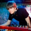 Dmitry_Malov - Autist тpromo mix for radio Frame