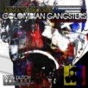 DJ Goozo - Go (Original Mix)