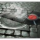 Alex Viper & Sergey Forks - Your Mind (Nick Rey Electro Remix)
