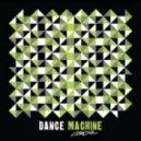 Luciano Pardini - Dance Machine