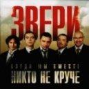 Звери - Танцуй (Dj Gorodnev & Dj Paulbass Crazy Mix 2011)
