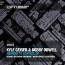 Bobby Dowell & Kyle Geiger - Cntrl (Marco Bailey & Tom Hades Remix)