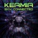 Keamia - Hyper Space