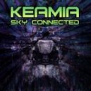 Keamia - Out Of My Head