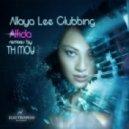 Alfida, Th Moy - Allaya Lee (TH Moy Electro Mix)