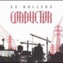 E-Z Rollers - Carousel
