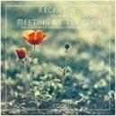 Recent Jr. - Meeting At The Eden (CD2)