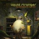 Liquid Stranger - Hexed And Perplexed