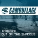 Tripleone - Out Of The Shadows (T1 Ambient Mix)