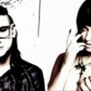Katy Perry - E.T. (Skrillex Remix)