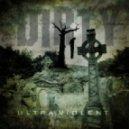 Egzaktly - Ultra Violence (Original Mix)