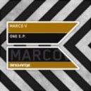 Marco V & Mohawk - Zero One