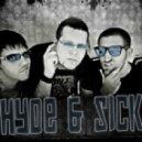 Hyde & Sick - Simpaty Chan (Original Mix)