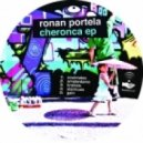 Ronan Portela - Savage (Original Mix)