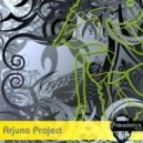 Arjuna Project - Right Now