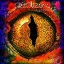 Acid Lizard - Tribal Machine