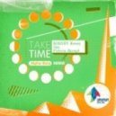 Korney Korney feat. Victoria Raznyh - Take Time (Alpha-Beta Remix)