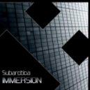 Subarctica - Immersion (Original Mix)