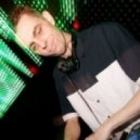 Jeroen Van Aken - Switch The Flip (Andy Faze Remix)