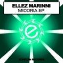 Ellez Marinni - Elizabeth's Thoughts (Original Mix)