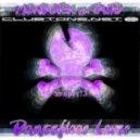 MONDOTEK vs. TAITO - Dancefloor Lover ( Paul Johns Remix )