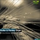 Butter & Parsley - Dryer (Technical Lovers Remix)