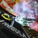 Ian O Donovan & Breccia - Nebula (Oliver Schories Remix)