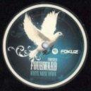 Fourward - White Noise Down