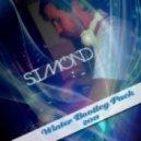 Swedish House Mafia vs. Knife Party - Miami 2 Antidote (Simon D Extended Reboot)
