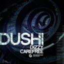 Dushi - Dizzy
