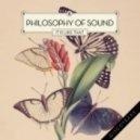 PHILOSOPHY OF SOUND - It Is Like That (Ilya Santana Bizzaro Disco remix)