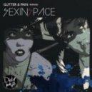 Sexinspace - Glitter & Pain (Cobi Remix)