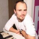 DJ. Skladovsky - Joyride