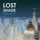 Lost Shade - Nebula (Original Mix)