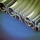 Gigamesh - People Ft. Nicole Godiva (Original Mix)