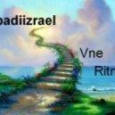 Badiizrael - Vne Ritma (Original Mix)