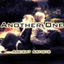 Ancient Artists - Another One (Original Mix) [Six And Nine Records]