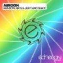 Aimoon - Rainbow Rays (Original Mix)