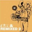 Ryan Thompson - Road Trip (Zeitgeist Remix)
