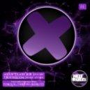 Troublegum - Sharp Attack (Torqux & Twist Remix)